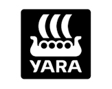 Yara Group